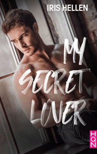 My Secret Lover - Iris Hellen pdf download