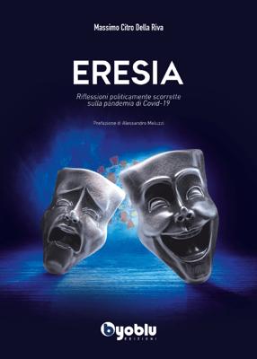 Eresia - Massimo Citro Della Riva pdf download