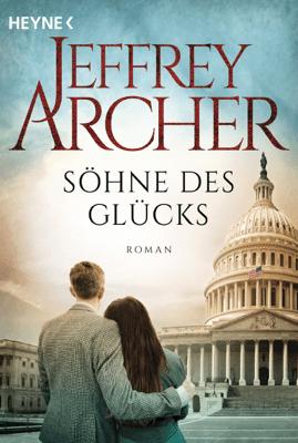 Söhne des Glücks - Jeffrey Archer pdf download