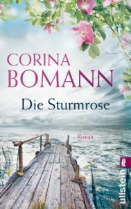 Die Sturmrose - Corina Bomann pdf download