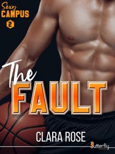 The Fault - Clara Rose pdf download