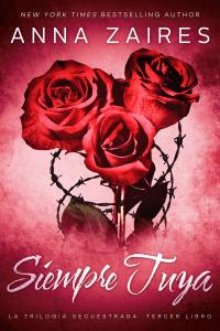 Siempre tuya - Anna Zaires pdf download