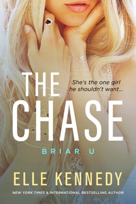 The Chase - Elle Kennedy pdf download