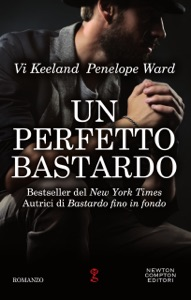 Un perfetto bastardo - Vi Keeland & Penelope Ward pdf download