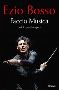 Faccio musica - Ezio Bosso pdf download