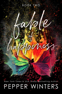 Fable of Happiness - Pepper Winters pdf download