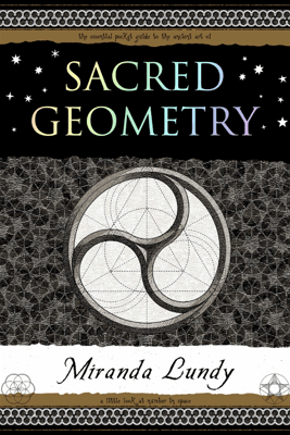 Sacred Geometry - Miranda Lundy