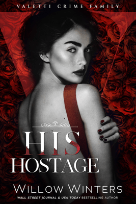 His Hostage - Willow Winters pdf download