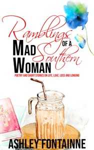 Ramblings of a Mad Southern Woman - Ashley Fontainne pdf download