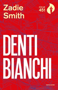 Denti bianchi - Zadie Smith pdf download
