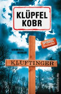 Kluftinger - Volker Klüpfel & Michael Kobr pdf download