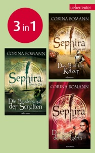 Sephira Ritter der Zeit - Corina Bomann pdf download