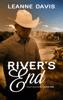 Leanne Davis - River's End (River's End Series, #1)  artwork