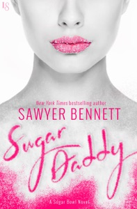 Sugar Daddy - Sawyer Bennett pdf download