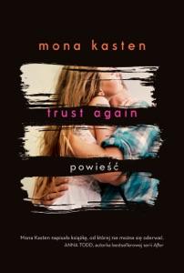 Trust Again - Mona Kasten pdf download