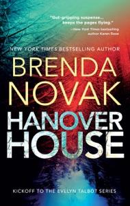 Hanover House - Brenda Novak pdf download