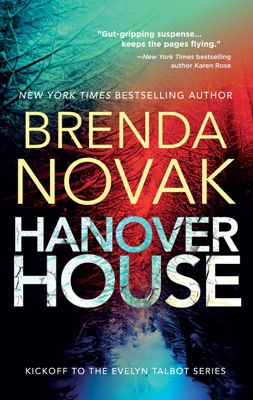 Hanover House - Brenda Novak pdf download