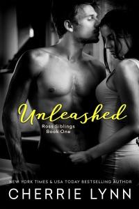 Unleashed - Cherrie Lynn pdf download