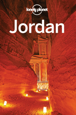 Jordan Travel Guide - Lonely Planet