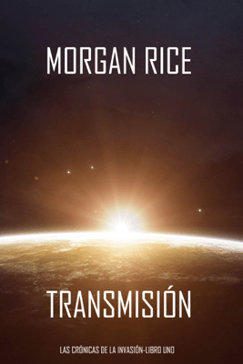 Transmisión - Morgan Rice pdf download