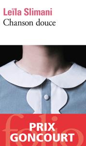 Chanson douce - Leïla Slimani pdf download
