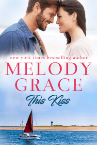 This Kiss - Melody Grace pdf download