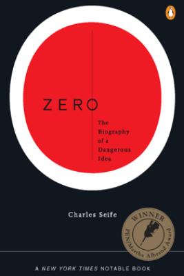 Zero - Charles Seife