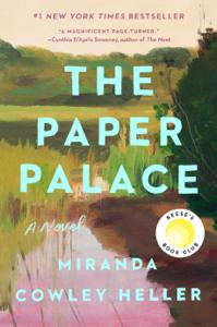 The Paper Palace - Miranda Cowley Heller pdf download