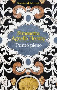 Punto pieno - Simonetta Agnello Hornby pdf download