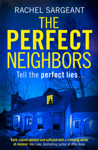 The Perfect Neighbors - Rachel Sargeant pdf download