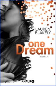 One Dream - Lauren Blakely pdf download
