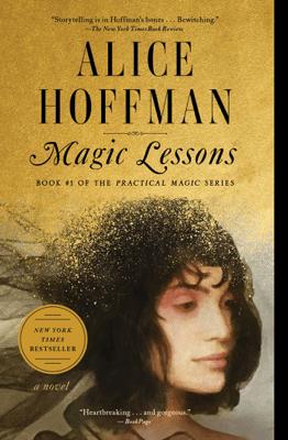 Magic Lessons - Alice Hoffman pdf download