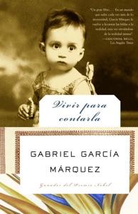 Vivir para contarla - Gabriel García Márquez pdf download