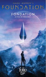 Le Cycle de Fondation, I - Fondation - Isaac Asimov pdf download