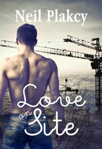 Love on Site - Neil S. Plakcy pdf download