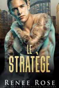 Le Stratège - Renee Rose pdf download