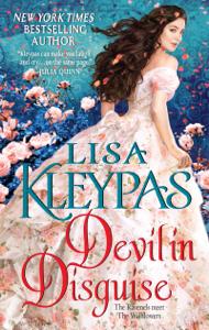 Devil in Disguise - Lisa Kleypas pdf download