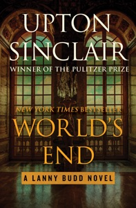 World's End - Upton Sinclair pdf download