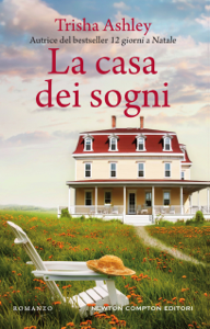 La casa dei sogni - Trisha Ashley pdf download
