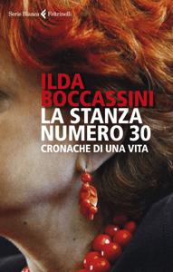 La stanza numero 30 - Ilda Boccassini pdf download