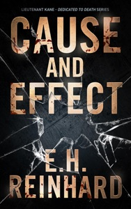 Cause and Effect - E.H. Reinhard pdf download