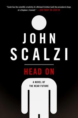 Head On - John Scalzi pdf download