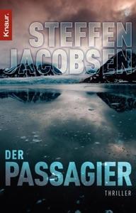 Der Passagier - Steffen Jacobsen pdf download