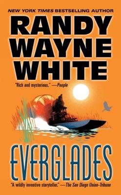 Everglades - Randy Wayne White pdf download