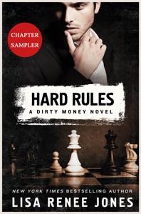 Hard Rules Sneak Peek: Chapters 1-4 - Lisa Renee Jones pdf download