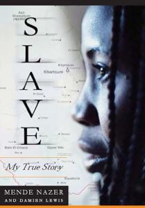 Slave - Mende Nazer & Damien Lewis pdf download
