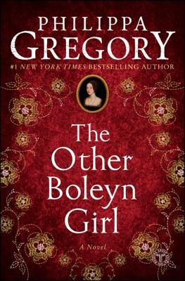 The Other Boleyn Girl - Philippa Gregory pdf download