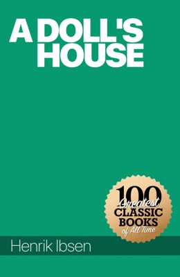 A Doll's House - Henrik Ibsen pdf download