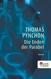 Die Enden der Parabel - Thomas Pynchon pdf download