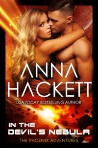 In the Devil's Nebula (Phoenix Adventures #2) - Anna Hackett pdf download